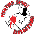 Fighting Spirit